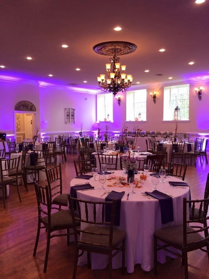 Pottstown Wedding Venues Reviews For Venues
