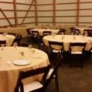 Farm Table Rentals Northern Virginia