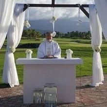 220x220 sq 1452681236 285b84a897a70c90 wedding wire 3