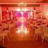 Chandelier Banquet Hall image