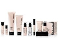 Theresa, Senior Mary Kay Independent Beauty Consultant