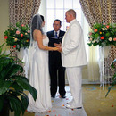130x130 sq 1451868464 c923c1909307a798 tampabay florida wedding officiant pastor les davis notary