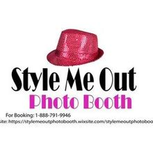 220x220 sq 1515283519 33753d80be283eed photo booth logo stylebme out