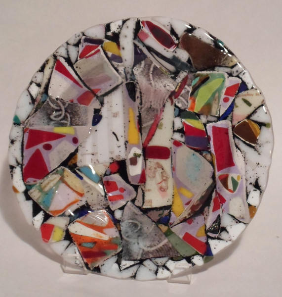 600x600 1451961378385 collage bowl 2