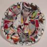 96x96 sq 1451961378385 collage bowl 2