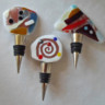 96x96 sq 1452027490192 3 wine stoppers