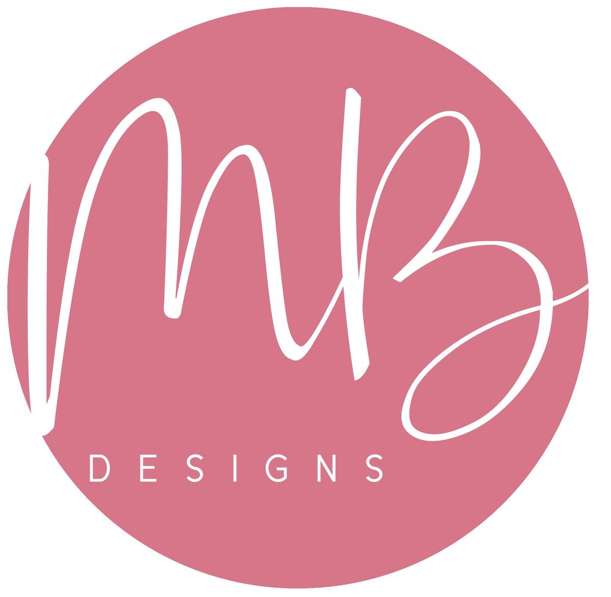 Mysty and Bella Designs - Invitations - Scottsdale, AZ - WeddingWire