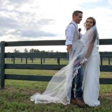 Stable View Venue Aiken Sc Weddingwire
