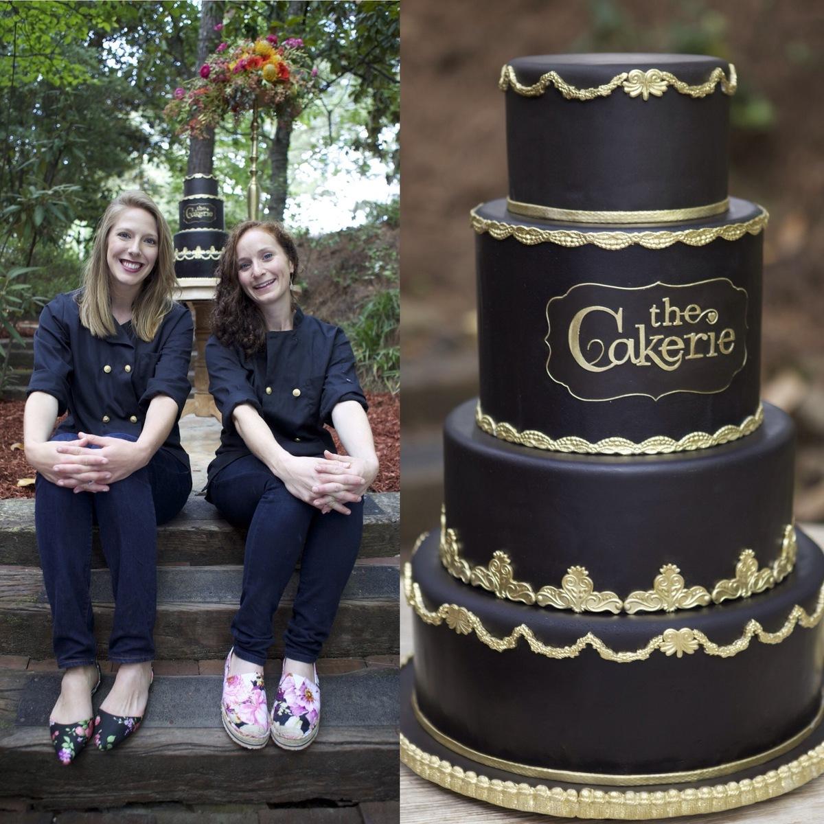 Birmingham Wedding Cakes Reviews for 34 Cakes
