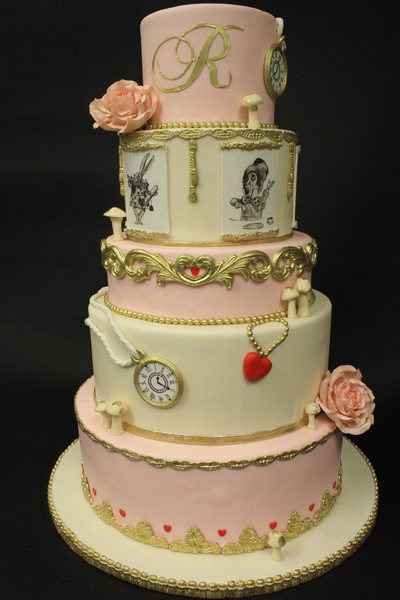 wedding cakes in birmingham the cakerie birmingham al wedding cake 24577