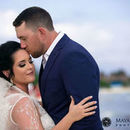 130x130 sq 1517000061 07cae1f92b541f75 now jade wedding photography 57