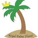 130x130 sq 1471354715 9d1f307da6f6c249 royal palms logo new 2
