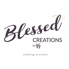 Blessed Creations by YG LLC
