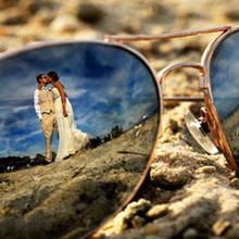 South seas resort wedding reviews