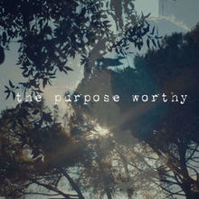 220x220 sq 1517990367 1825a1dbbd063e42 1517990366 60c6a967f7191aa9 1517990364463 4 the purpose worthy