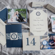 220x220 sq 1513303039109 ourweddingbrand17mwp 34 copy