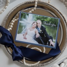 220x220 sq 1513303409229 ourweddingbrand17mwp 53 copy