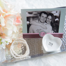 220x220 sq 1513387516735 ourweddingbrand17mwp 110 copy