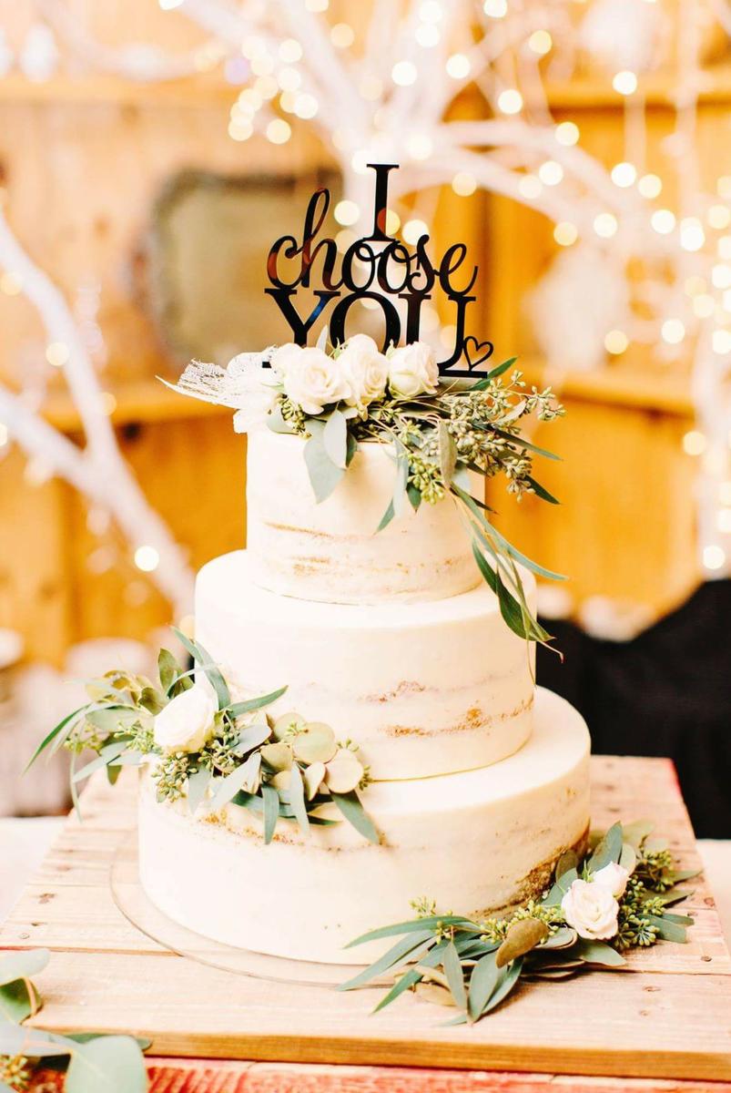 Daytona Beach Wedding Cakes - Reviews for Cakes