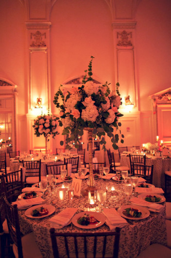 1452547658429 Gldn5 New York wedding planner