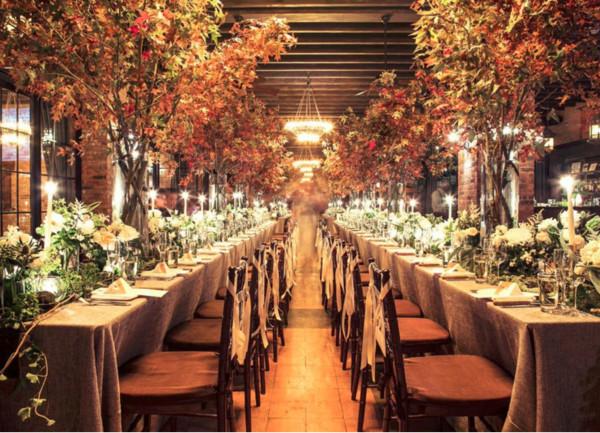 1452547682047 Gldn3 New York wedding planner