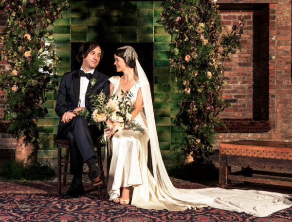 1452547692886 Gldn2 New York wedding planner