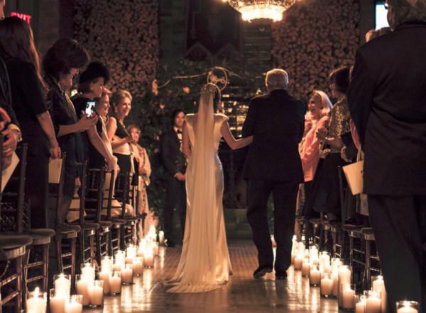 1452547703430 Gldn1 New York wedding planner