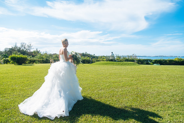 1452703108609 20151010 0217 New York wedding planner