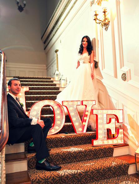 1452713698245 Kb New York wedding planner