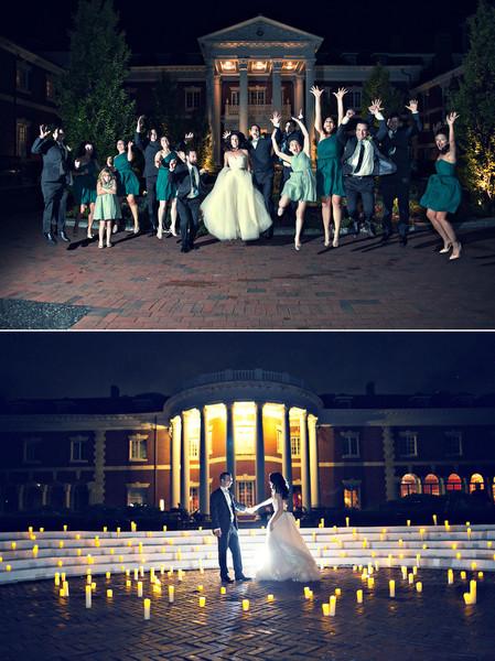 1452713779879 Kb 1 New York wedding planner