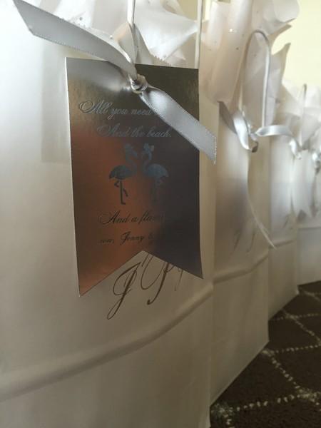 1452722343043 2015 10 09 08.40.51 1 New York wedding planner