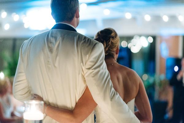 1453823038105 Image2 New York wedding planner