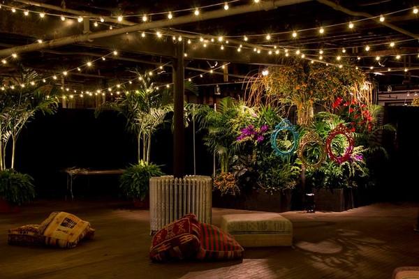1455134220117 Camille 16 2 New York wedding planner