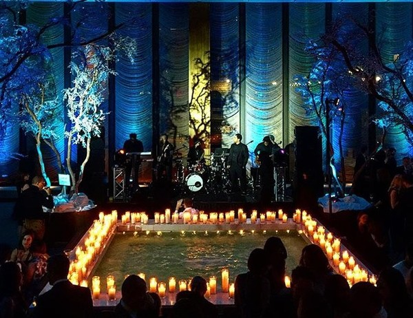 1455135732986 Fullsizerender 7 New York wedding planner
