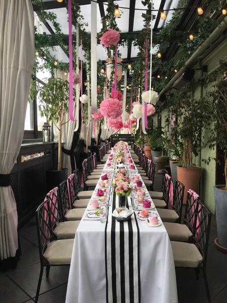 1458749498760 Elyse New York wedding planner