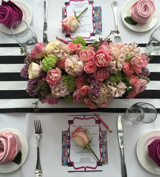 1458756184253 Elyse Table New York wedding planner