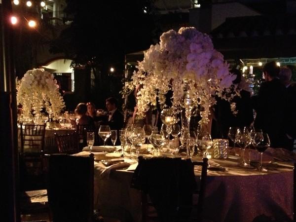 1458763280671 Img   1 New York wedding planner