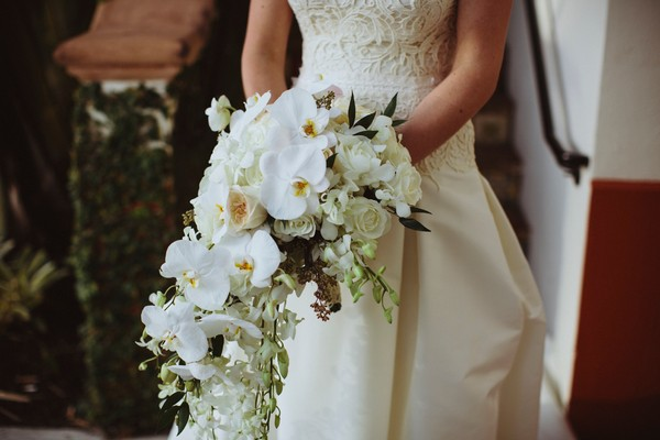 1458763303305 Photo 20 New York wedding planner