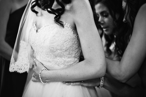 1458763663718 Keribengettingready072 New York wedding planner