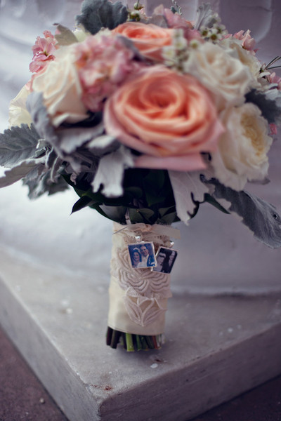 1458763668022 Keribendetails016 New York wedding planner