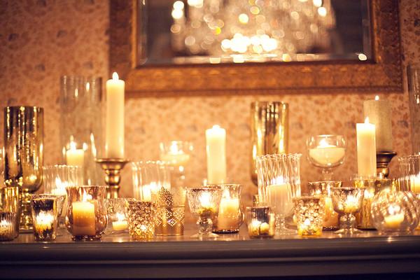 1458763689334 Keribendetails021 New York wedding planner