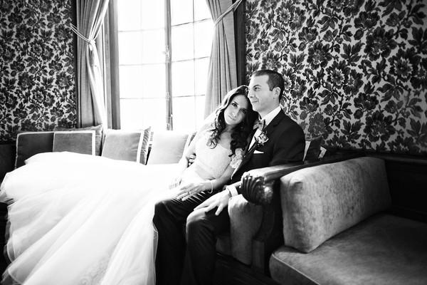 1458763695079 Keribenfirstlook063 New York wedding planner