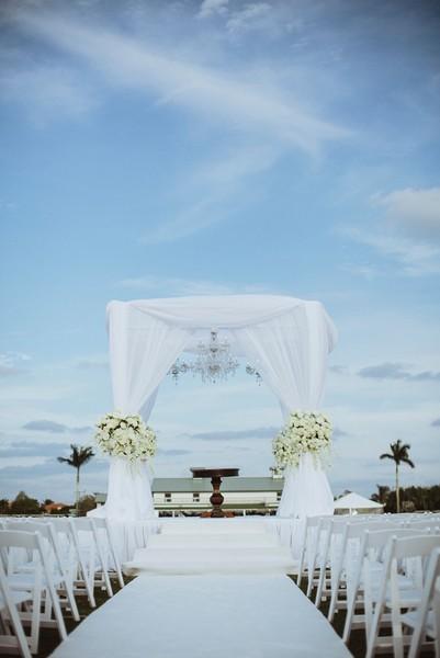1458763739165 Outdoor Ceremony Site New York wedding planner