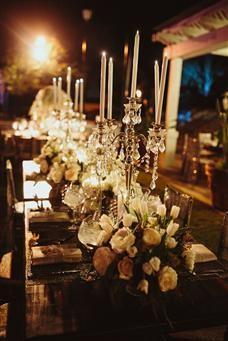 1458763795824 Outdoor Wedding Tables 2 New York wedding planner