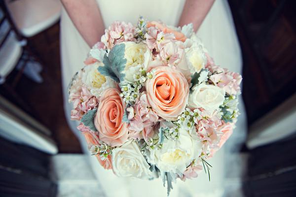 1458763833653 Keribendetails014 New York wedding planner