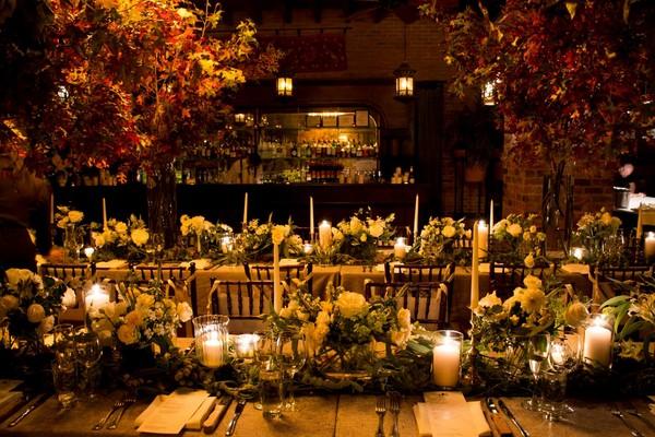 1458763948451 Enchanted Forest Wedding 11 New York wedding planner