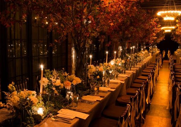 1458763960134 Enchanted Forest Wedding 8 New York wedding planner