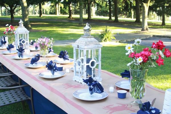 1458764070008 Rehearsal Dinner New York wedding planner