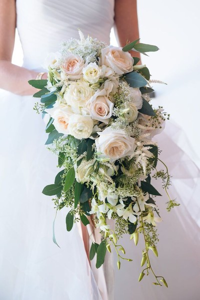 1458789916132 Unspecified New York wedding planner