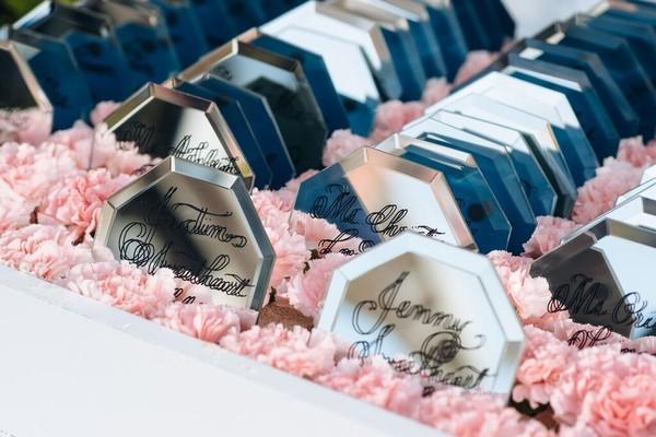 1458790164220 Unspecified 3 New York wedding planner